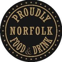 proudly norfolk