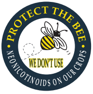 Protect the Bee